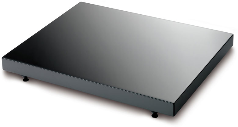 Pro-Ject Ground It 2 Deluxe
