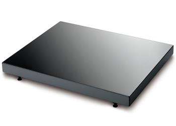 Pro-Ject Ground It 1 Deluxe