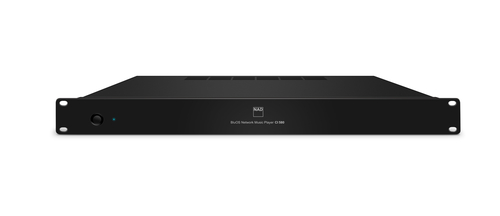 NAD CI 580 Music Player
