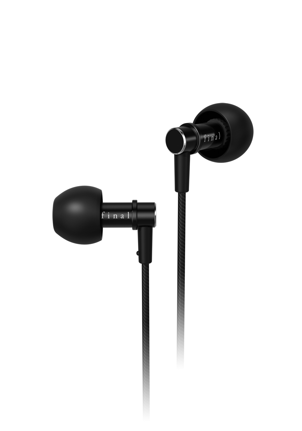 final F3100 In-Ear-kuulokkeet