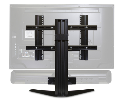 BLUESOUND TS100 Soundbar Stand