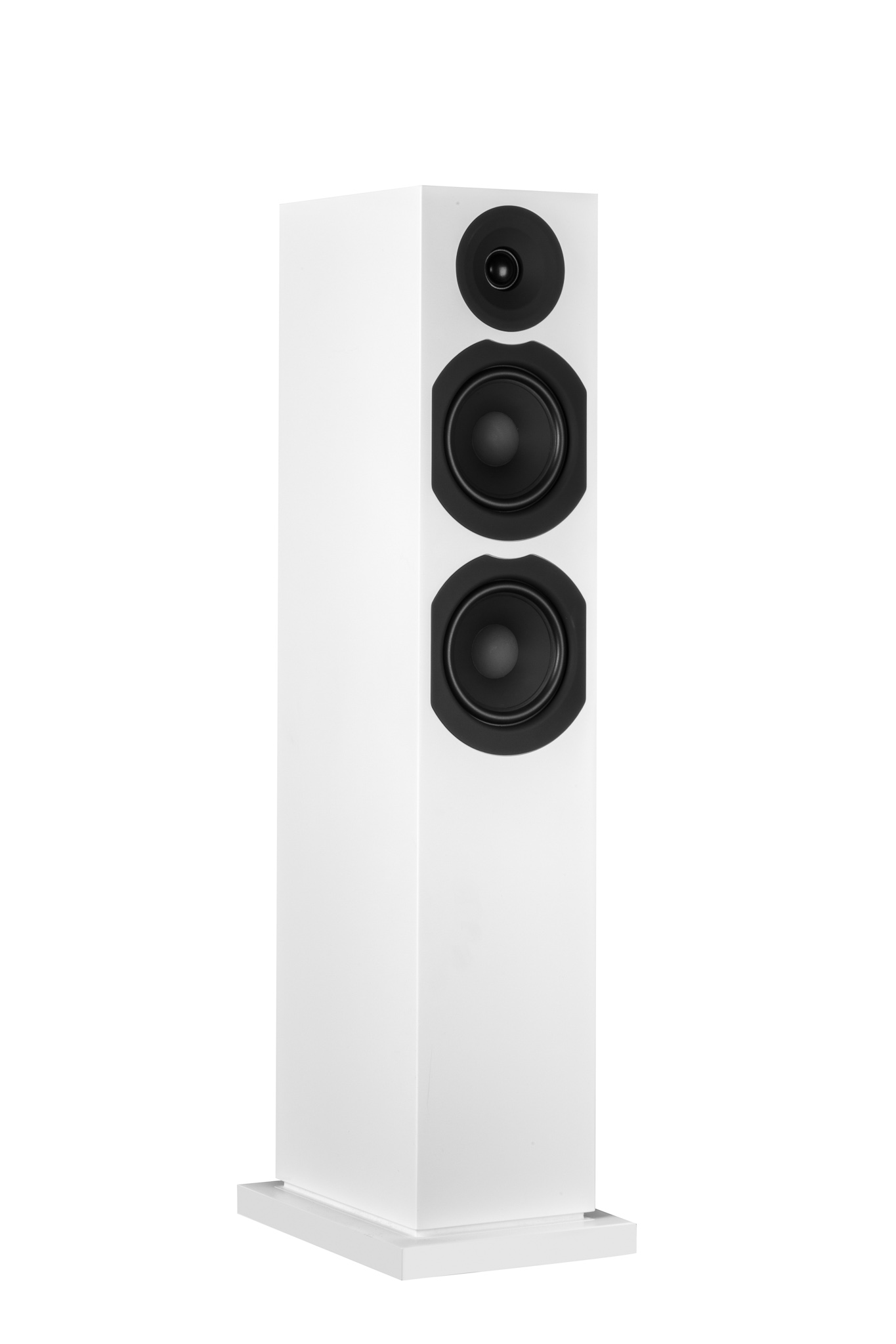 System Audio Saxo 40 lattiakaiutin