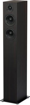 Pro-Ject Speaker Box 10 S2 lattikaiutin
