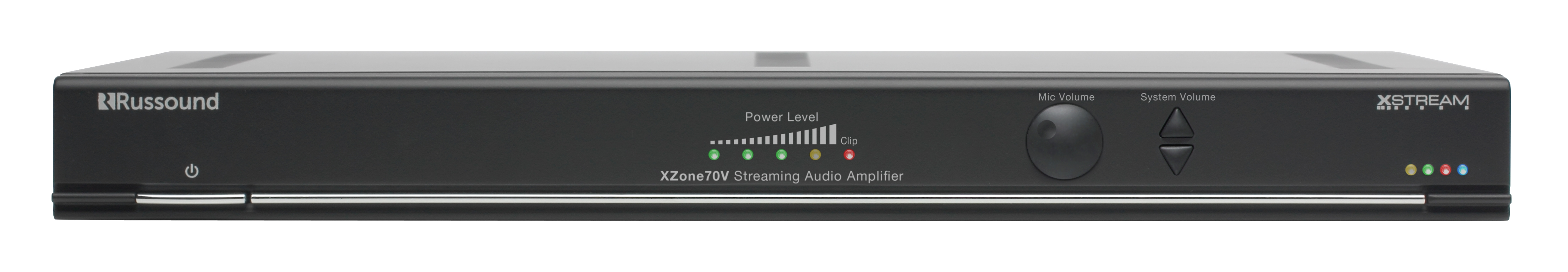 Russound XZone 70V