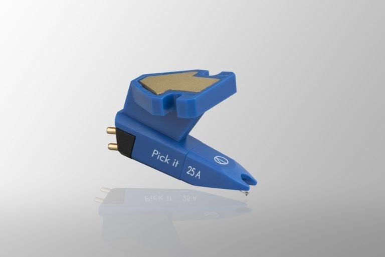 Pro-Ject Pick It 25A vaihtoneula