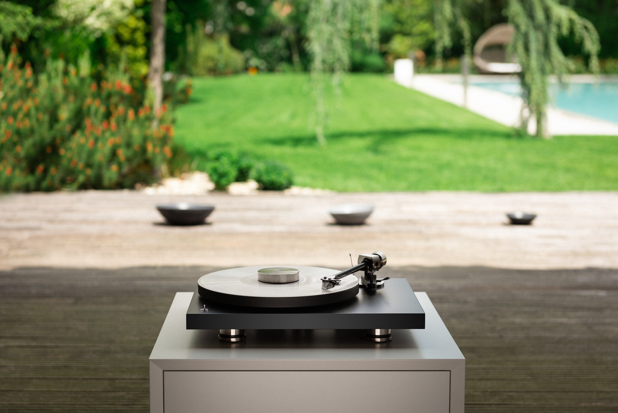 Pro-Ject Debut PRO