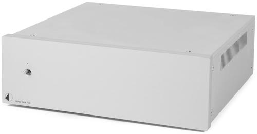 Pro-Ject Amp Box RS päätevahvistin