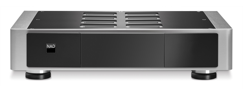 NAD M22 Digital Hybrid päätevahvistin