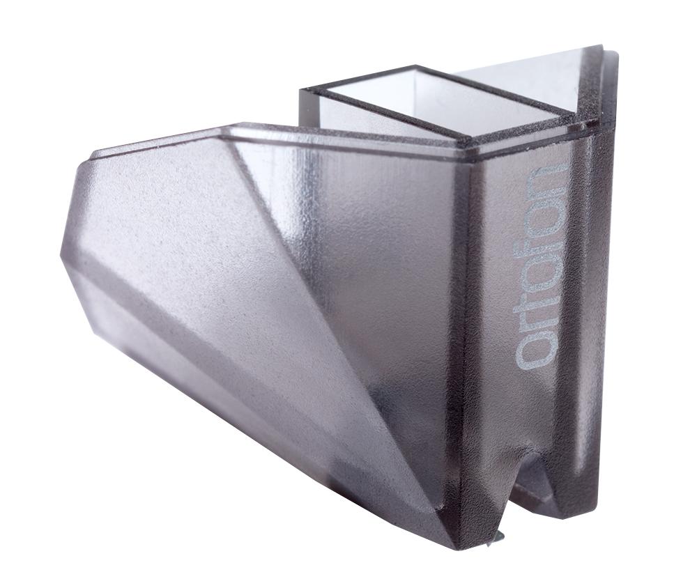Ortofon Stylus 2M Silver vaihtoneula