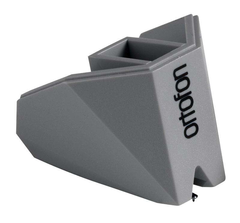 Ortofon Stylus 2M 78 vaihtoneula
