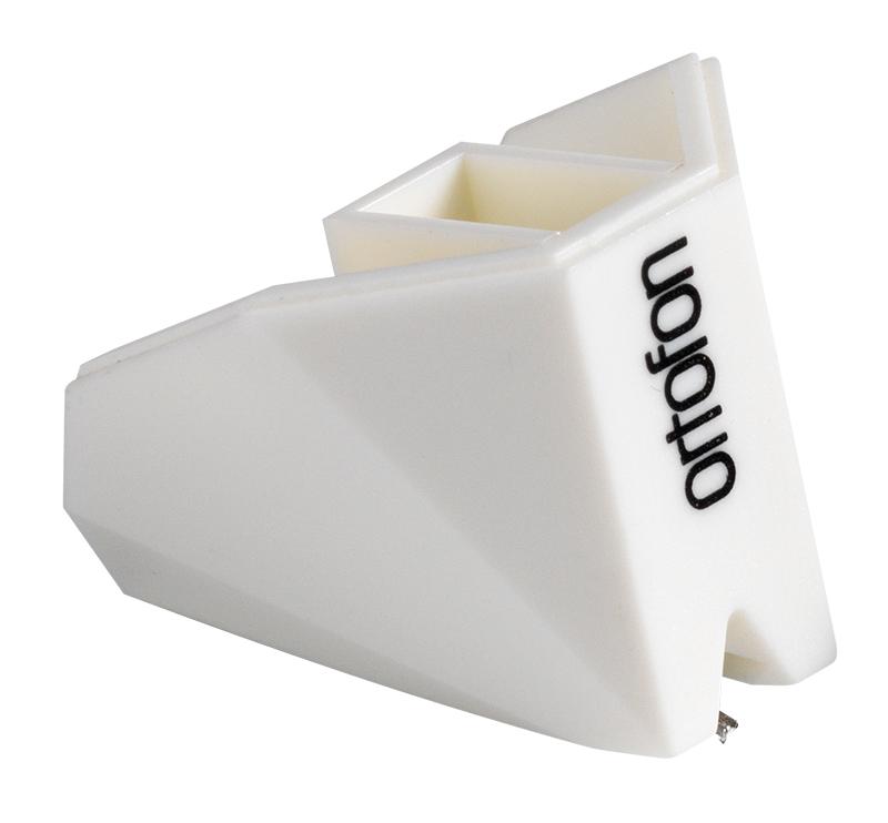 Ortofon Stylus 2M Mono vaihtoneula