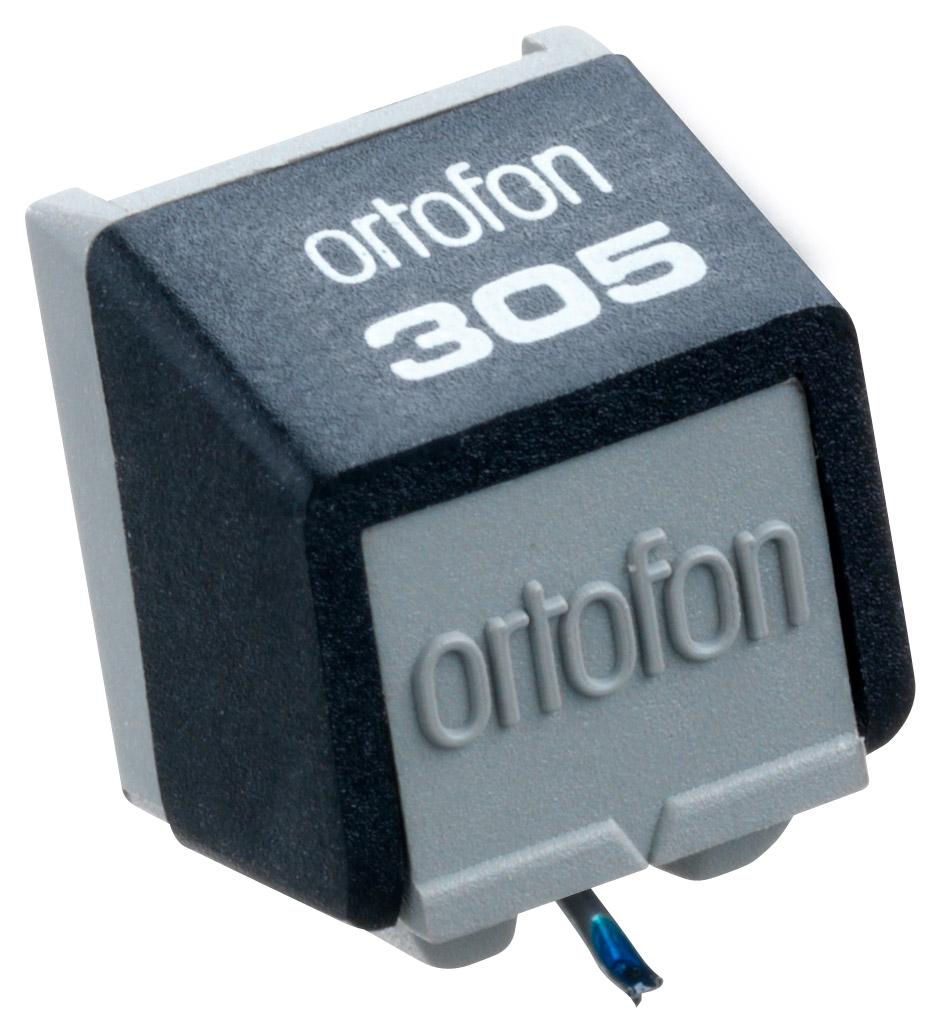Ortofon Stylus 305 vaihtoneula