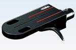 Ortofon LH-6000 äänirasiakelkka