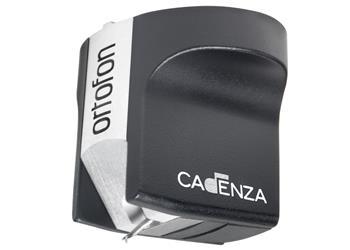 Ortofon Cadenza Mono äänirasia