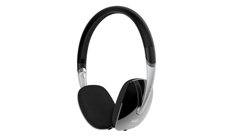 NAD VISO HP30 kuulokkeet