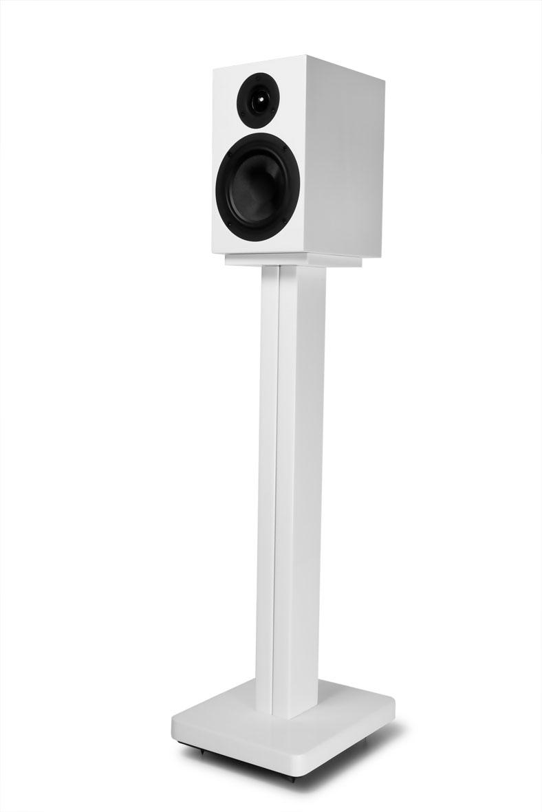 Pro-Ject Speaker Stand 70 kaiutinjalat