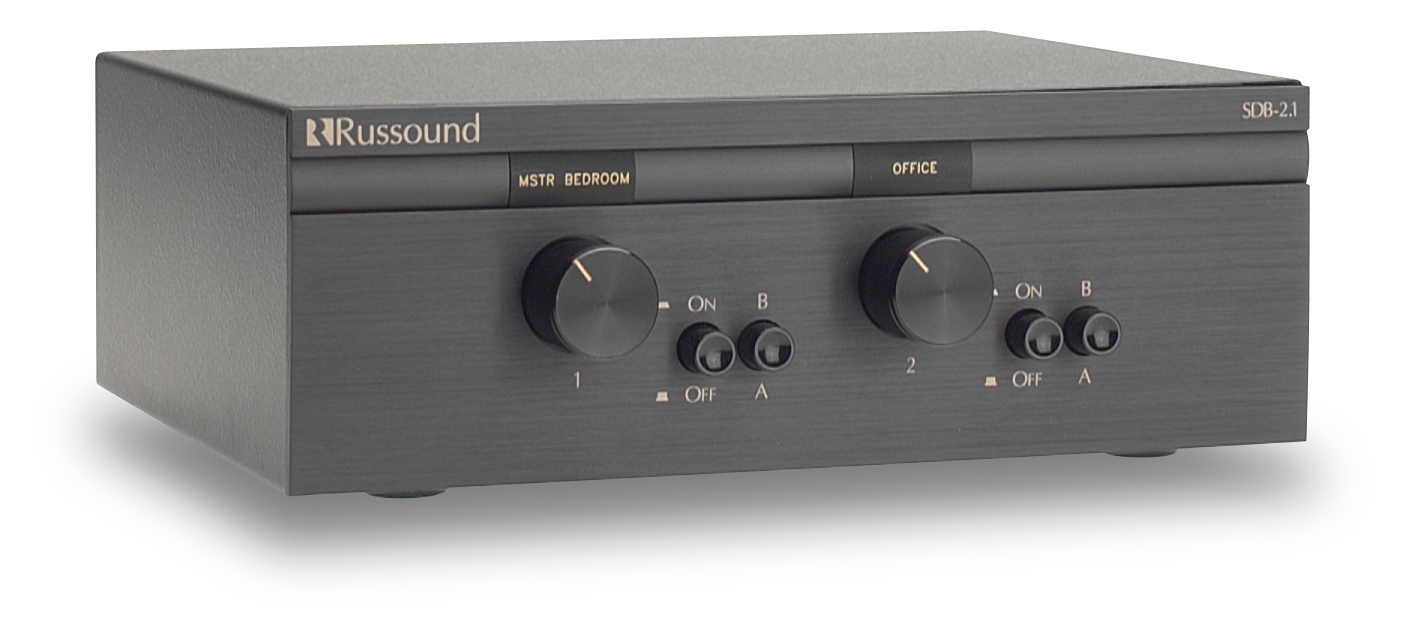 Russound SDB-2.1