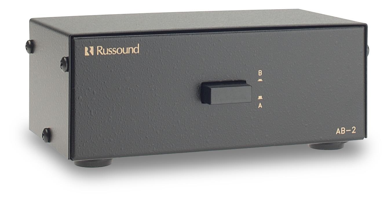 Russound AB-2.2