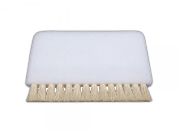 Pro-Ject VC-S Brush pesuharja